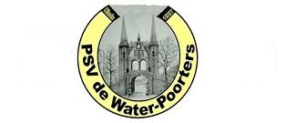 Waterpoorters