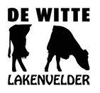 De Witte Lakenvelder IJs