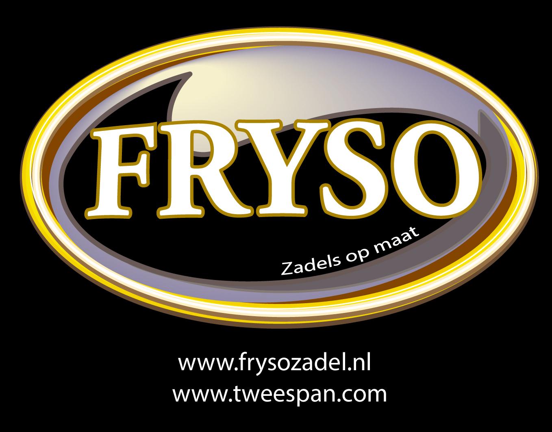 Fryso Tweespan Boornburgum