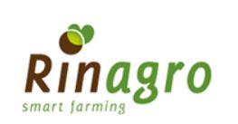 Rinagro Piaam