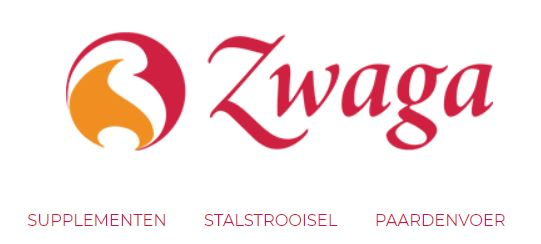 Zwaga Supplementen
