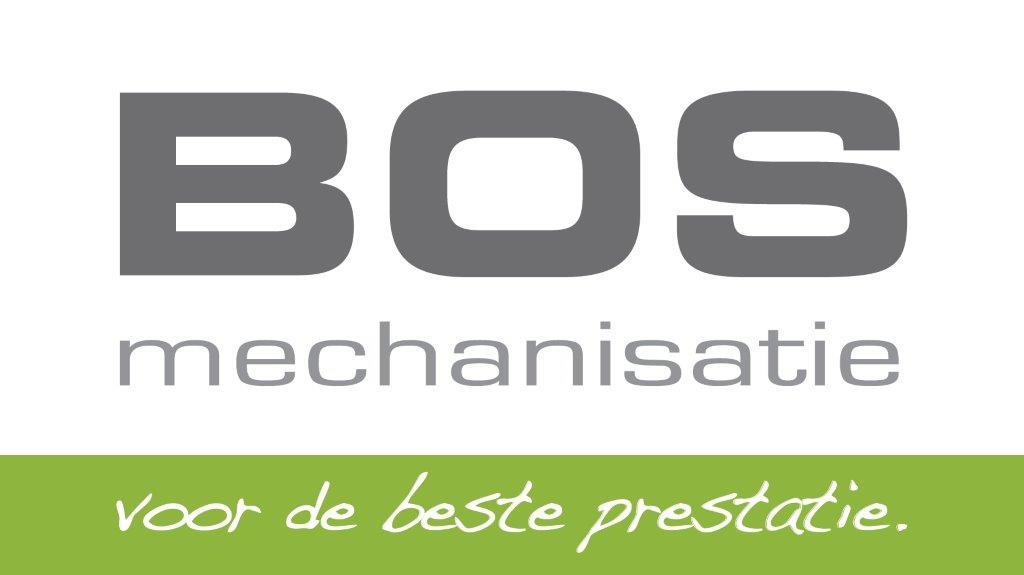 Bos Mechanisatie Easterein