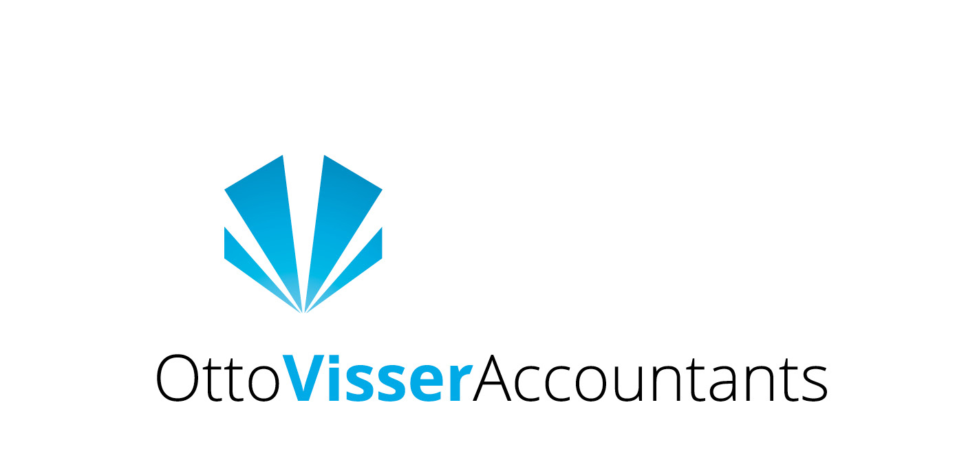 Otto Visser Accountans