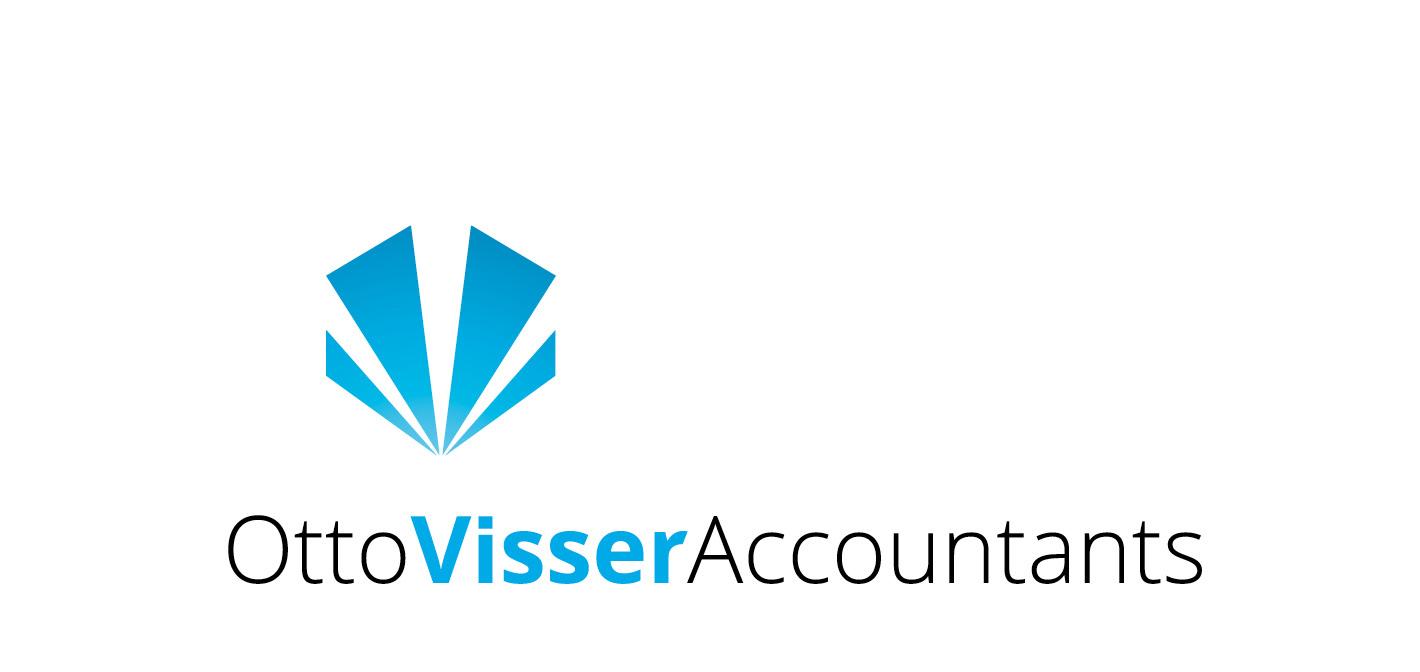 Otto Visser Accountans